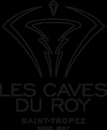 Les Caves du Roy
