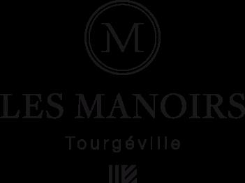 Les Manoirs de Tourgéville